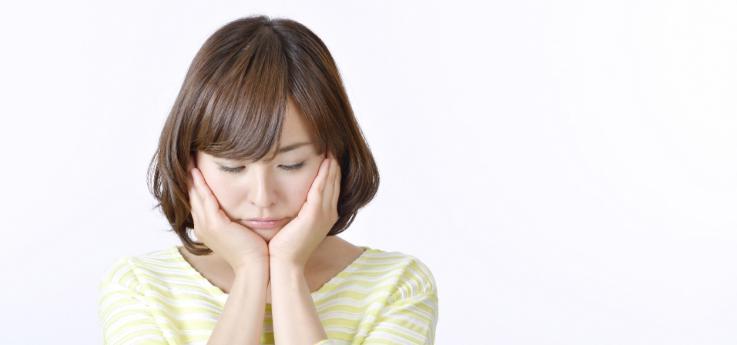 [頭皮フローラ]フケやかゆみの原因となる頭皮環境は大丈夫ですか?