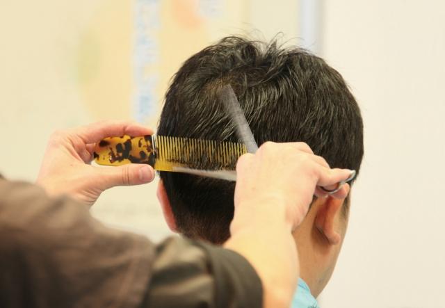 [育毛成分]薄毛や抜け毛を防ぐ、育毛をするための3つのポイント