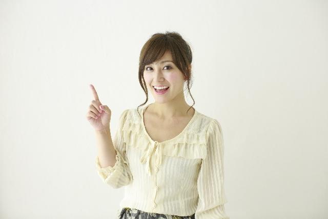 30代 女性 H.Mさん(東京都在住)