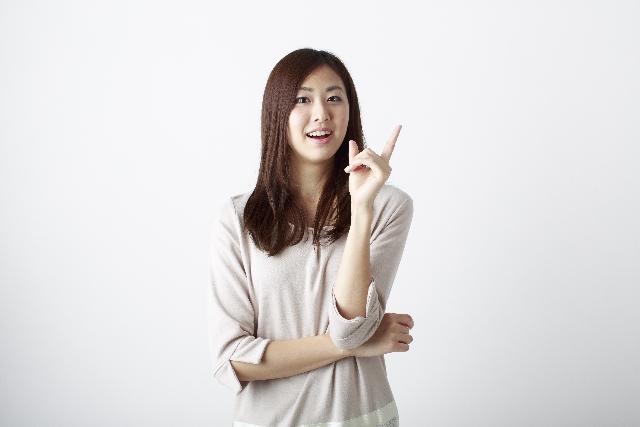 30代 女性 Kさん(神奈川在住)