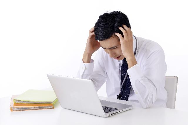 頭皮の乾燥はフケの原因?3つの簡単対処方法