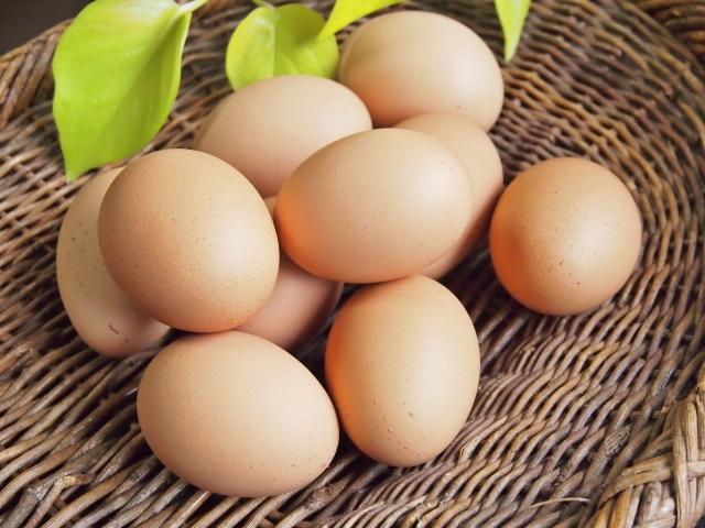 [アミノ酸とは]たんぱく質の最小単位で人の体は20種類から出来ています。