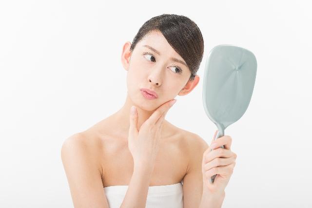 頭皮の脂性が新たな頭皮トラブル防止する5つの対策