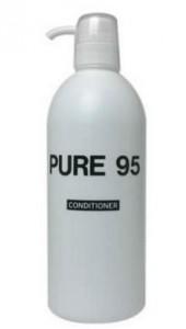 pure95 コンディショナー 800mL