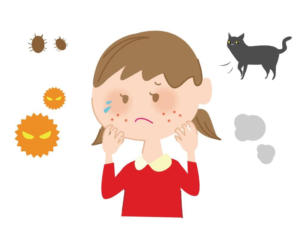 [EDTA-2Na]アレルギーの問題があるキレート剤