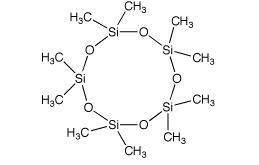 シクロペンタンシロキサン