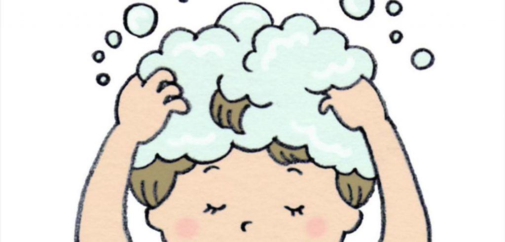 髪と頭皮にやさしいシャンプーおすすめランキング