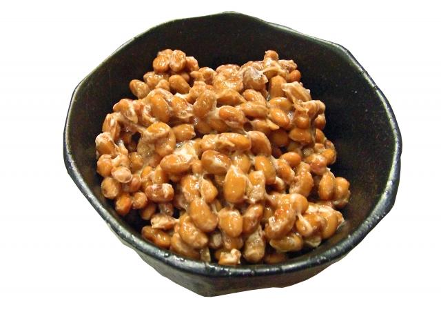 [塩酸L-メチルチロシン]納豆の有効成分チロシン由来のヘアコンディショニング成分