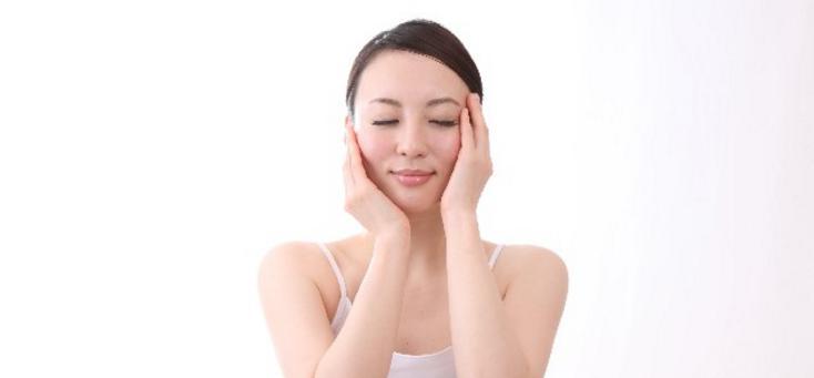 [BG(ブチレングリコール)]化粧品に良く使用される低刺激のアルコール系溶剤