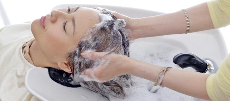 [リシノレアミドMEAスルホコハク酸2Na]起泡性の良い洗浄成分