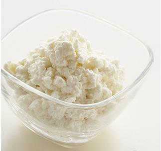 [バリン]カッティーズチーズチーズ入っているニガミ成分は保湿性能があった。