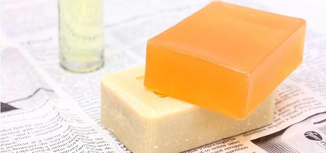 ココイルグリシンK(ヤシ脂肪酸グリシンK)ヤシ油由来の洗浄成分