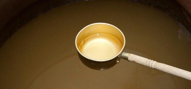 [ペンテト酸5Na]タイワンヒノキの精油から発見されたキレート剤
