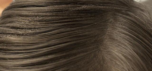 [塩基性茶16]頭皮にも優しい刺激の少ない合成染料