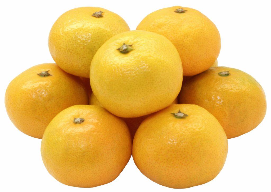 [アスコルビン酸(ビタミンC)]美白効果に驚きの抗酸化力を持った酸化防止剤