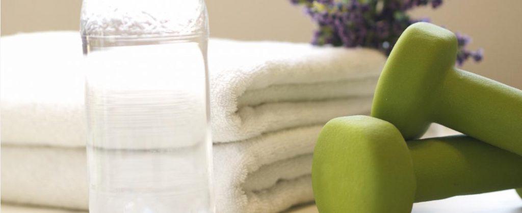[石鹸シャンプー(セッケンシャンプー)]環境負荷の低い環境に優しいシャンプー