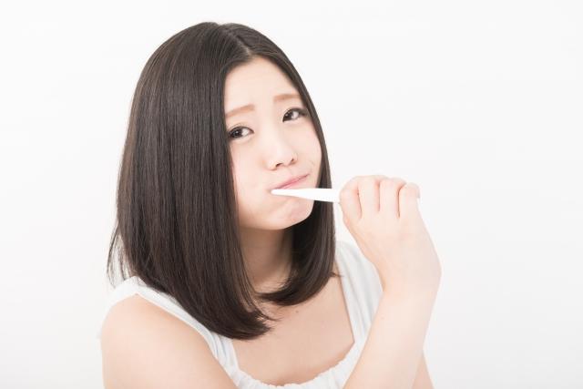[カプリリルグリコール]歯磨きにも使える防腐剤