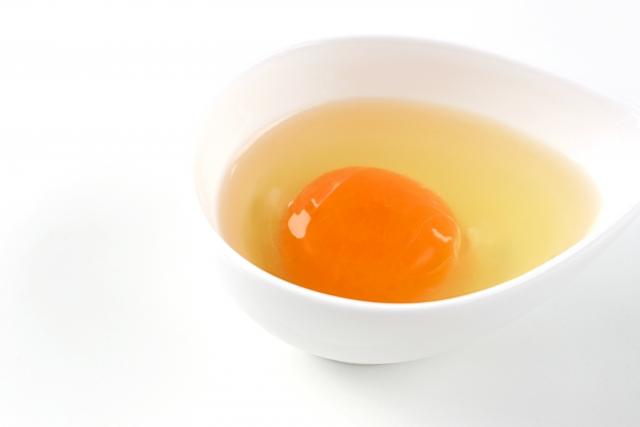 [コレステロール]高脂血症の原因成分は、肌の保湿を促す成分だった。