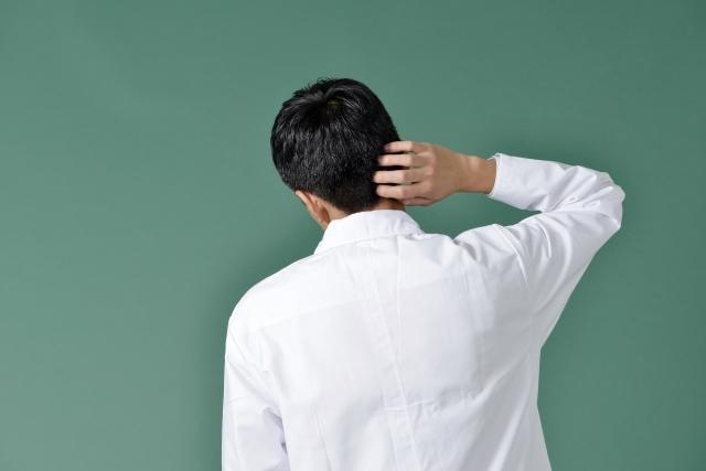 頭皮のかゆみを抑えるシャンプー厳選5種