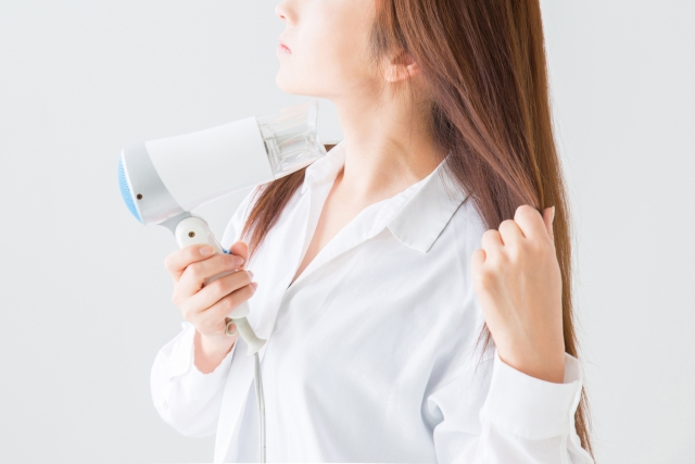 [ベヘントリモニウムメトサルフェート]ナタネ油由来のヘアコンディショニング成分