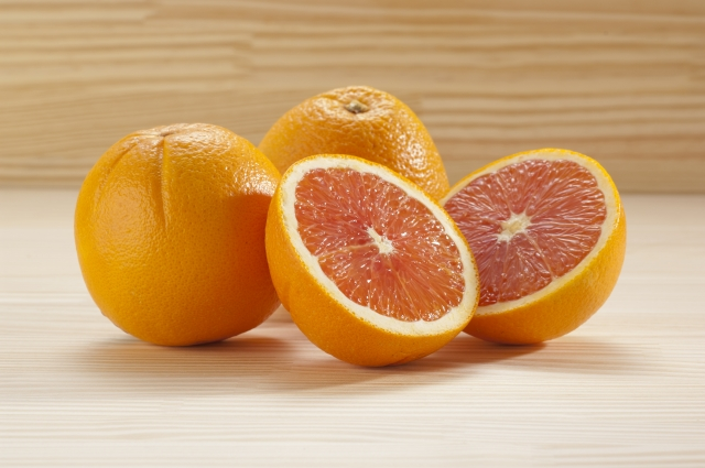 [オレンジフラワー水]スイートオレンジの蕾みから抽出されたスキンケア成分