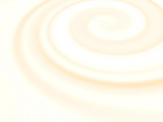 [PEG-7プロピルヘプチルエーテル]乳化安定のある成分