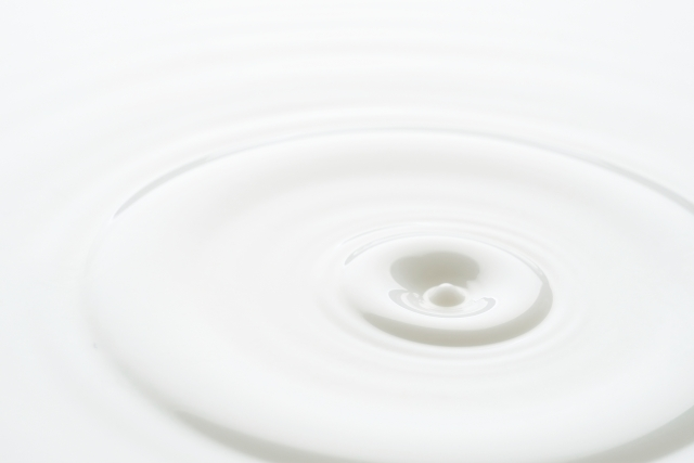 [ポリシリコーン-13]シリコーンとポリエステルの直鎖共重合タイプはヘアコンディショニング成分