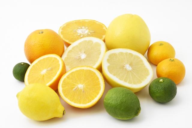 [テトラヘキシルデカン酸アスコルビル]油溶性ビタミンCはエイジングケア成分