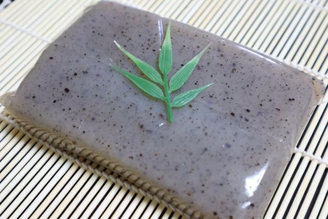[グルコシルセラミド]植物由来のセラミドは、アトピーにもやさしい保湿成分