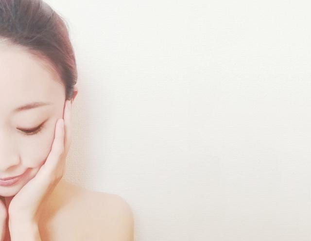 [パルミチン酸レチノール]ビタミンA(レチノール)を安定化させて肌のハリをよくするコラーゲン生成促進成分