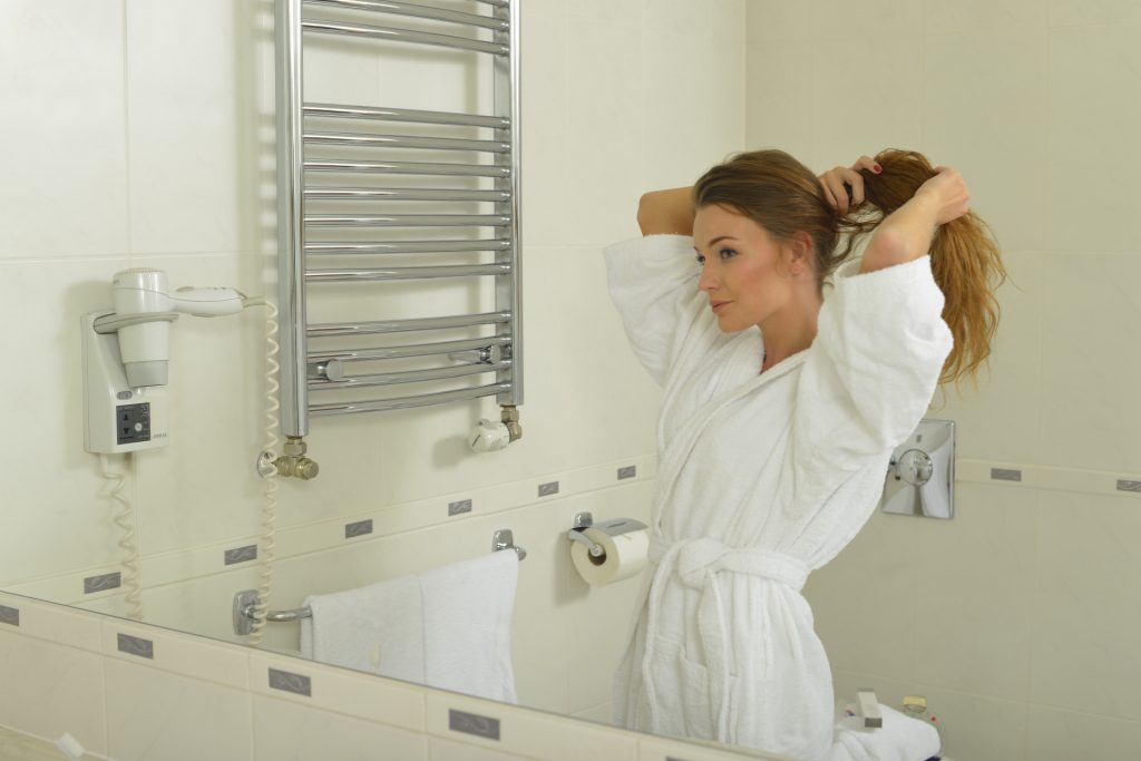 [コンディショニング成分]髪の毛や肌を整えるシャンプーの後に必須な成分