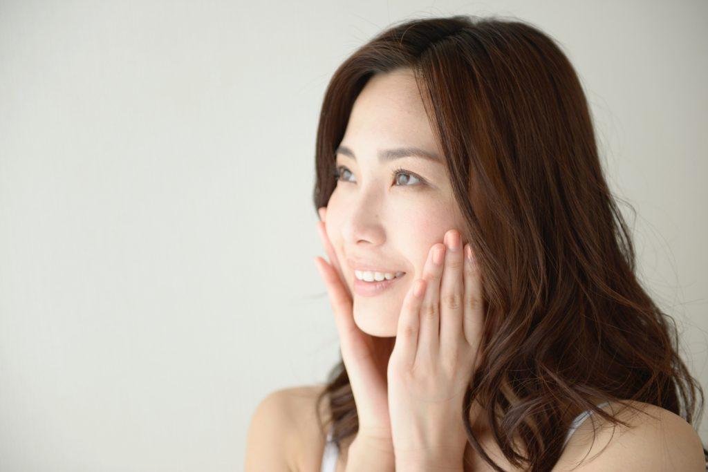 [保湿成分]髪の毛や肌の乾燥を防ぐ保湿成分の効果と種類