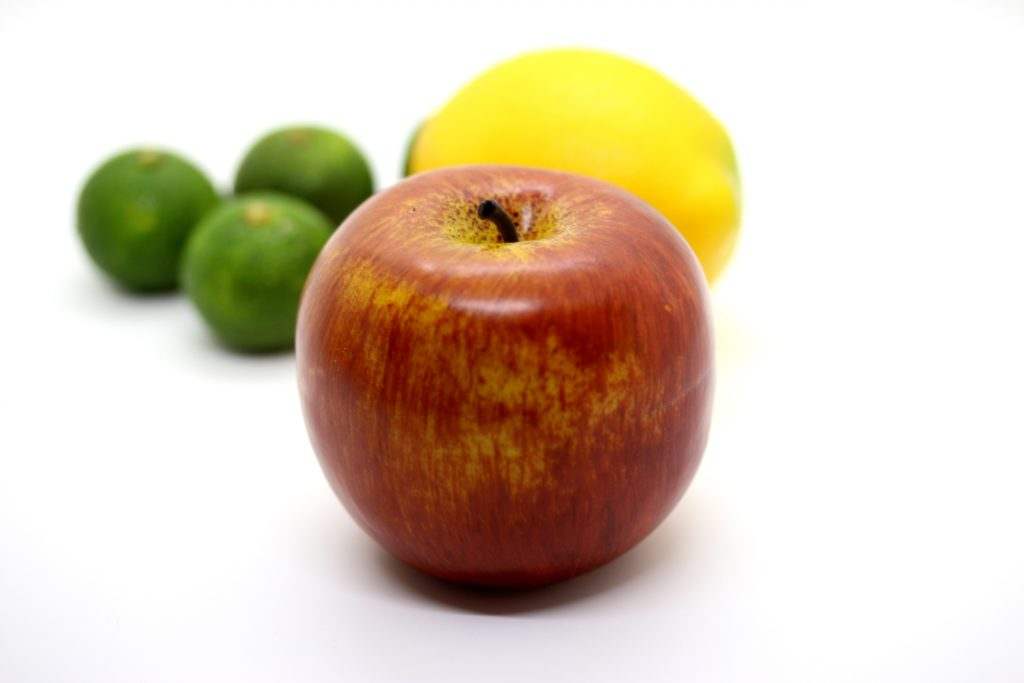 [フルクトース]低GI値の単糖は保湿剤として使用される成分です。